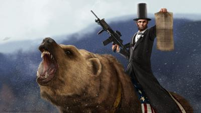 File:400px-Abe-Lincoln-Riding-Grizzly-Bear-Holding-Gun.jpeg
