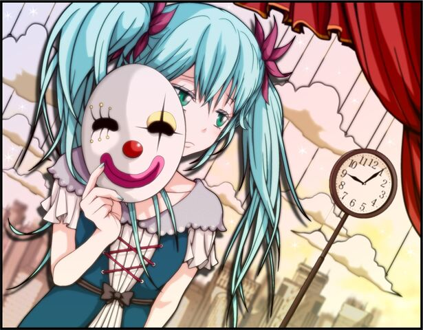 File:Karakuri Pierrot full 773461.jpg