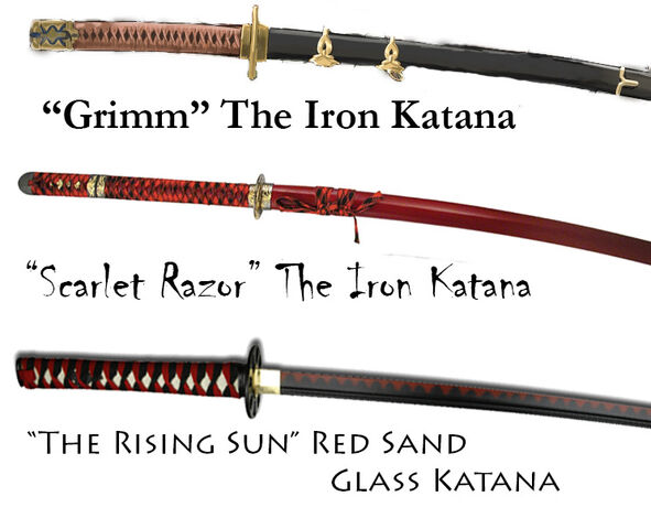 File:Katanas.jpg