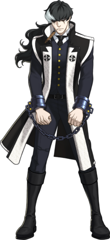 File:Simon Blackquill.png