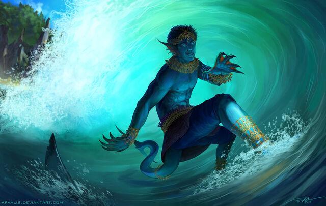 File:Surfing by arvalis-d4lkzjf.jpg