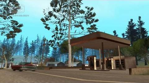 GTA San Andreas - Walkthrough - Mission 41 - Photo Opportunity (HD)