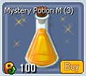 Mystery Potion M (3).png