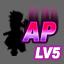 Harbinger-AP-Start