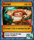 Kungji Card
