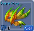 PolarisWings