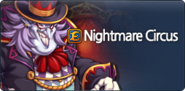 Nightmare Circus