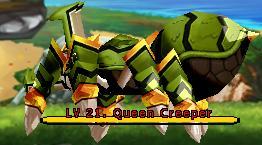 File:Queen Creeper.jpg