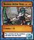 Skeleton Archer Boss Card