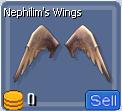 NephWings