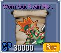 Ryanworn