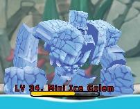 MiniIceGolem-1-
