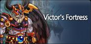 Victors Fortress