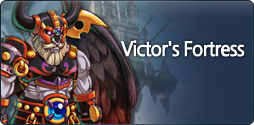 File:Victors Fortress.png