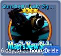 GunslingerSign