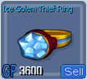 IceGolemRing