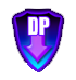 DP- Icon