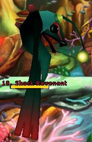 File:Shock Revenant.JPG