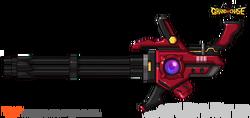 Soul-Arbiter