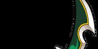 Jade Hook