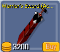 WarriorSwordAcc