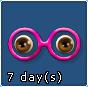 DetectiveGlasses