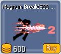 Arquivo:Magnum.png