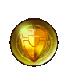 Invincible icon