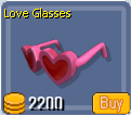 LoveGlasses