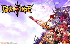 GrandChase-Wallpaper-1680x1050-4