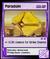 Paradom Card