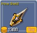 PrimeShield