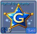 MarkofWarrior