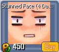 StunnedFace