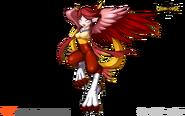 10 Harpy
