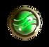Haste icon