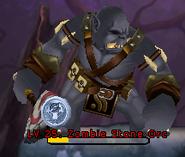 ZombieStoneOrc