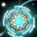 Ancientcore