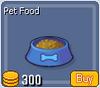 Petfoodthumb