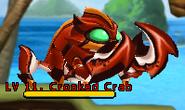 CrookedCrab