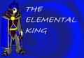 Thumbnail for version as of 00:13, September 22, 2009