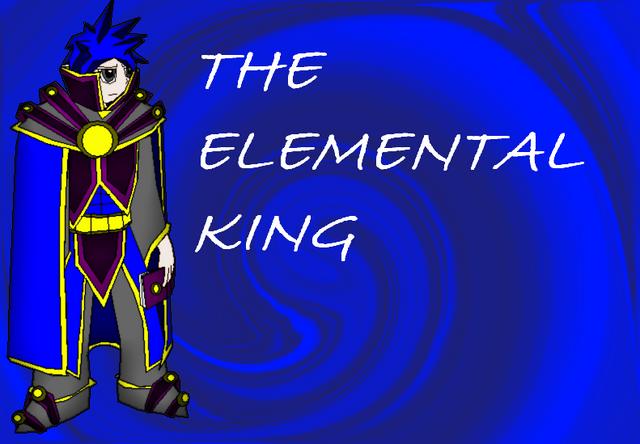 File:Elemental King Blackin.PNG