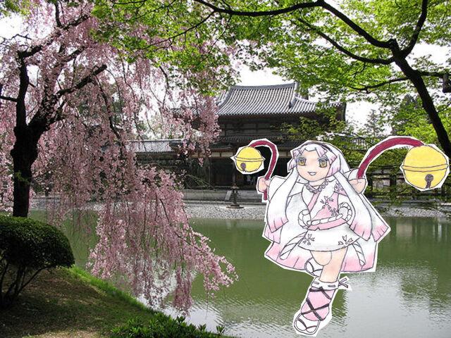 File:GC Fan Chara No 1 Haruna by DiamondShatter.jpg
