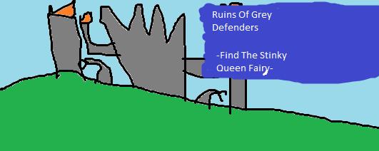 File:GreyRuins.png