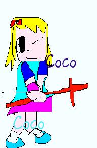 File:Little Coco.jpg