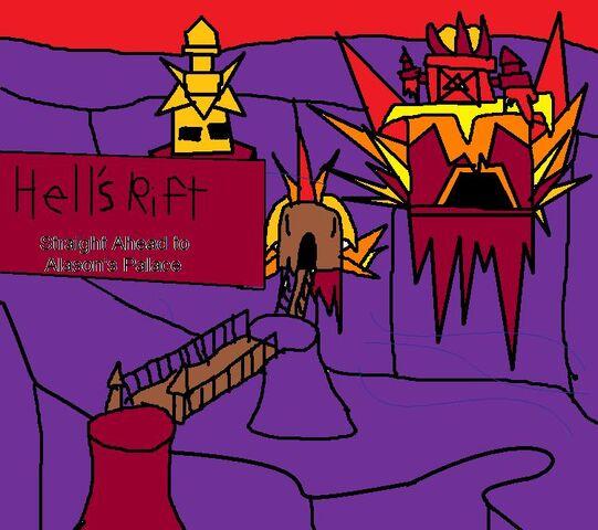 File:Hell's Rift.jpg