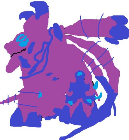 File:Purple Kaze'Aze.png