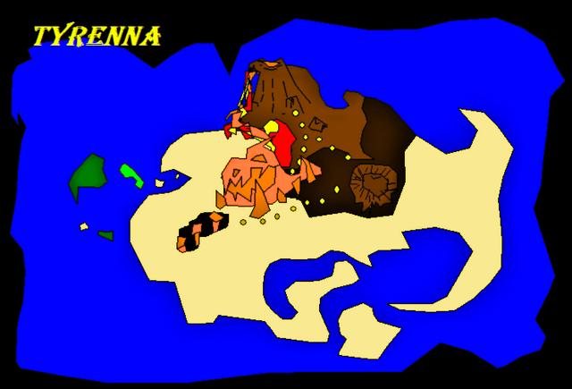 File:Tyrenna.png