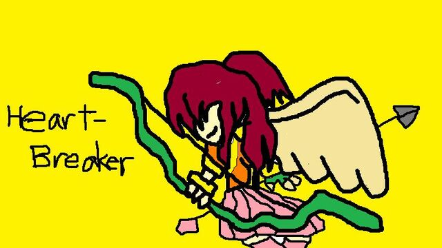 File:HeartBreaker.jpg