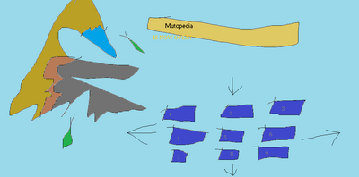 MapMutopediaEvent